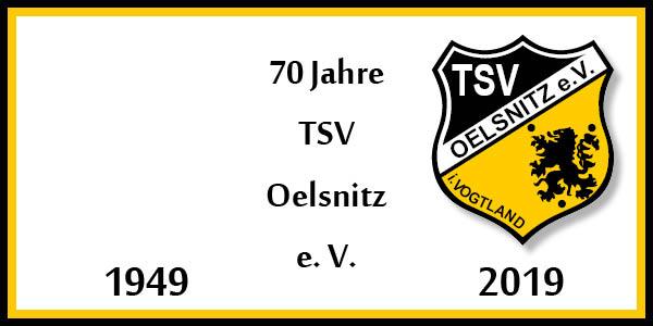 Tsv Oelsnitz